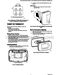 MultiPRO TB7100A1000 Installation Instructions Page #8