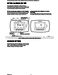 MultiPRO TB7100A1000 Installation Instructions Page #9