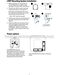T1 Pro TH1010D2000 Installation Instructions Page #3