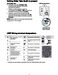 T1 Pro TH1010D2000 Installation Instructions Page #4