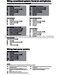 T1 Pro TH1010D2000 Installation Instructions Page #5