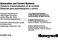 PRO 2000 Series TH2110D Operating Manual Page #24