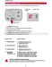 PRO 3000 Series TH3210D Installation Guide Page #11
