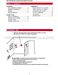 PRO 3000 Series TH3210D Installation Guide Page #4