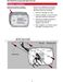 PRO 3000 Series TH3210D Installation Guide Page #6