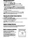 T4 Pro TH4210U2002 User Guide Page #6