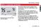 PRO 4000 Series TH4210D1005 Operating Manual Page #18