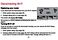 FocusPro 6000 Series TH6320WF User Guide Page #27
