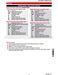 VisionPro 8000 Series TH8320U Installation Guide Page #6