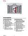 VisionPro TH8320WF System Setup Page #3