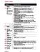 VisionPro TH8320WF System Setup Page #5