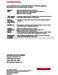 VisionPro TH8320WF System Setup Page #9