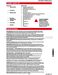 VisionPro 8000 Series TH8321U Installation Guide Page #12
