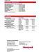 VisionPro 8000 Series TH8321U Installation Guide Page #13