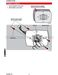 VisionPro 8000 Series TH8321U Installation Guide Page #3