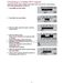 VisionPro 8000 Series TH8321WF Installation Guide Page #11