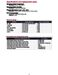 VisionPro 8000 Series TH8321WF Installation Guide Page #12
