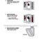 VisionPro 8000 Series TH8321WF Installation Guide Page #4