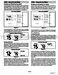 Merit 51M34 Operation Manual Page #4