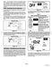 Merit 51M34 Operation Manual Page #6