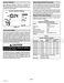 Merit 51M34 Operation Manual Page #7