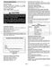 Merit 51M34 Operation Manual Page #8