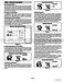 Merit 51M37 Operation Manual Page #4