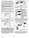 Merit 51M37 Operation Manual Page #7
