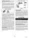 Merit 51M37 Operation Manual Page #8