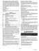 Merit 51M37 Operation Manual Page #10