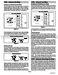 Merit 51M38 Operation Manual Page #4
