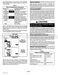 Merit 51M38 Operation Manual Page #7