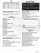 Merit 51M38 Operation Manual Page #8