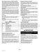 Merit 51M38 Operation Manual Page #9