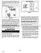 Merit 51M39 Operation Manual Page #3