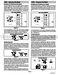 Merit 51M39 Operation Manual Page #4