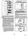 Merit 51M39 Operation Manual Page #6
