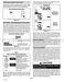Merit 51M39 Operation Manual Page #7