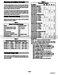 Merit 51M39 Operation Manual Page #8
