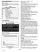 Merit 51M39 Operation Manual Page #9