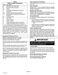 Merit 51M42 Operation Manual Page #11