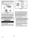 Merit 51M42 Operation Manual Page #3