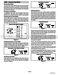 Merit 51M42 Operation Manual Page #4