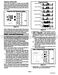 Merit 51M42 Operation Manual Page #6
