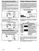 Merit 51M42 Operation Manual Page #7