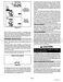 Merit 51M42 Operation Manual Page #8