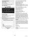 Merit 51M42 Operation Manual Page #10