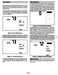 ComfortSense L3021H Operation Manual Page #5