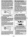 ComfortSense L3511C Operation Manual Page #5