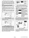 ComfortSense L3511C Operation Manual Page #6